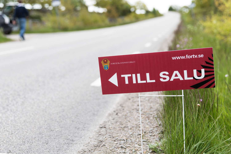 fastigheter till salu