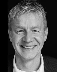 Göran Wahlström