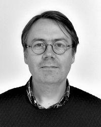 Jacob Henriksson