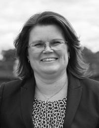 Kristina Malmström