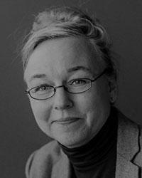 Anna-Karin Lindblad